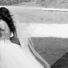 Wedding photographer Anna Chudinova (Anna67). Photo of 30.03.2015