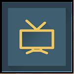 Remote for Samsung TV Lite Icon