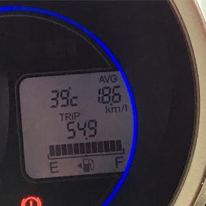 Nボックススラッシュ JF1 のカスタム事例画像 gzw1011さんの2020年11月22日19:24の投稿