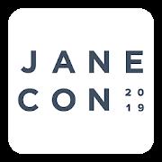 JaneCon 2019