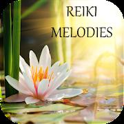 Reiki Melodies
