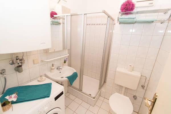 CheckVienna - Apartment Wichtelgasse