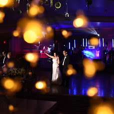 Wedding photographer Pedro Rosano (pedrorosano). Photo of 17.06.2015