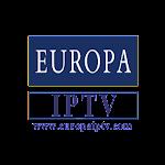 europaIPTV Icon