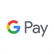 Icon Google Pay