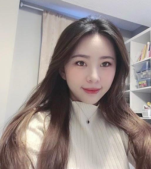YoonJiOh