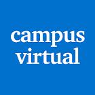 UB Campus Virtual icon