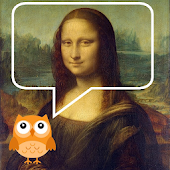 Louvre Chatbot Guide