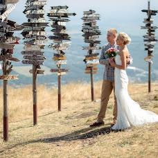 Wedding photographer Yuriy Tyumencev (tywed). Photo of 09.09.2016