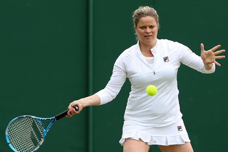 Waarom de comeback van Kim Clijsters wel degelijk kan slagen!