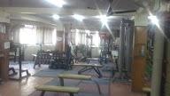 Oxide The Fitness Hub photo 1