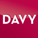 Davy icon