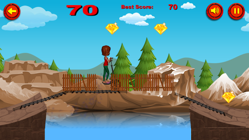 賽車遊戲必備免費app推薦|スクーター2D線上免付費app下載|3C達人阿輝的APP