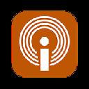 PrivacyCheck