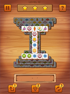 Tile Craft: Offline Puzzles games free 2019 new App Download For Android 8