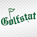 Golfstat 2.0