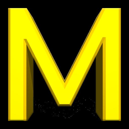Matrix operations premium APK Cracked Download