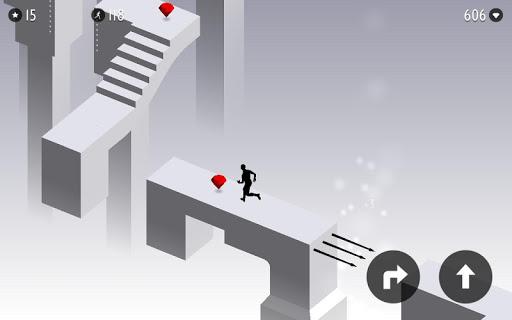 Zig Zag in Hell 2.0.2 screenshots 10