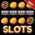 Fruits Slots Machine - Free Casino 777 icon