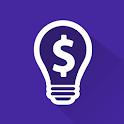 Smart Receipts Plus icon
