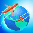 Idle Airline Inc. 0.2