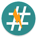 [ROOT] Rashr - Flash Tool icon