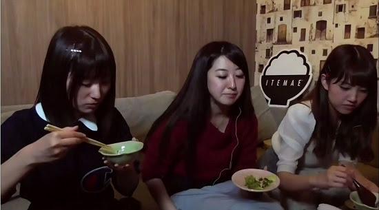 (TV-Variety)(720p) 笑いあり!! 涙あり!! 霊あり!? 川栄あり!! 〜AKB48真夏の単独コンサート〜 151110