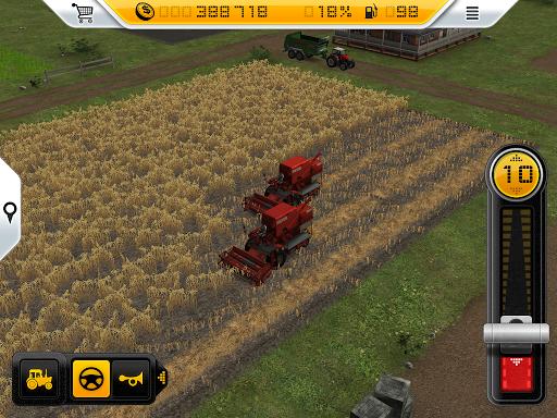 Farming Simulator 14 screenshot 14