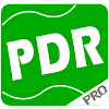 PDR Takip Pro APK Icon