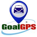 GoalGPS Tracking  DLT icon