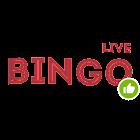 ビンゴライブ icon