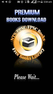 Free Books Library : All type of Books Categories 1