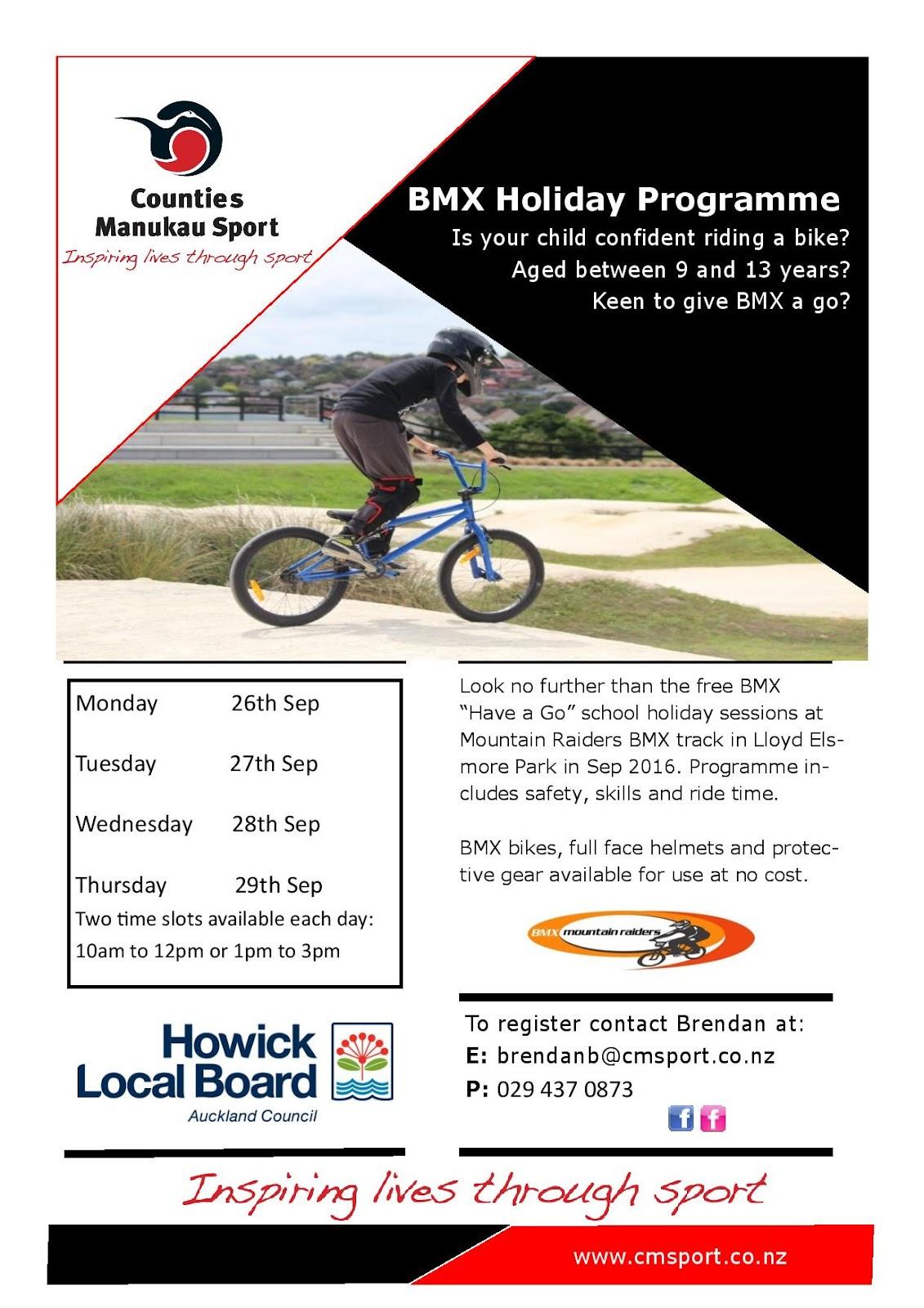 BMX - Holiday Programme Version 2-page-001.jpg