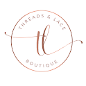 Threads and Lace Boutique icon
