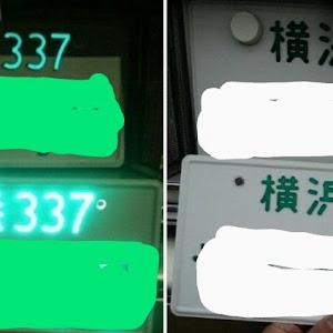 クラウンマジェスタ 15系 のカスタム事例画像 さと横浜さんの2020年04月28日15:33の投稿
