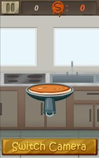Pancake Master - náhled