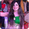 Local Mujra Dance