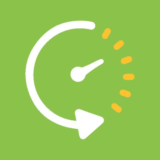 COL Reminder APK Cracked Download