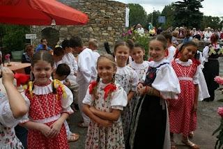 2009 Česká Skalice
