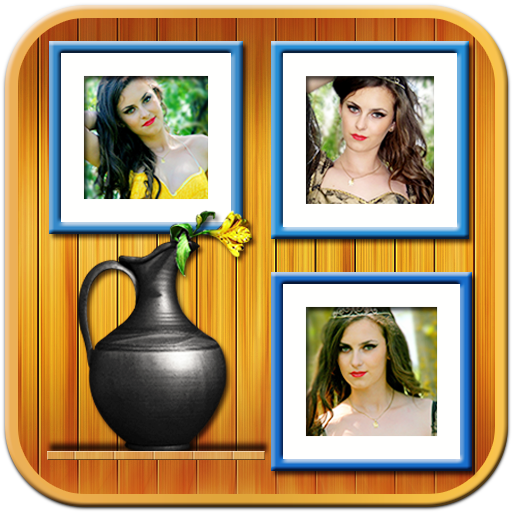 Collage Photo Editor file APK Free for PC, smart TV Download