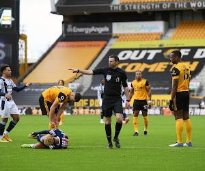 🎥 Premier League : Dendoncker et Wolverhampton surpris à domicile