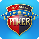 App Download Poker Philippines Install Latest APK downloader