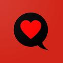 eMzansi Dating App icon
