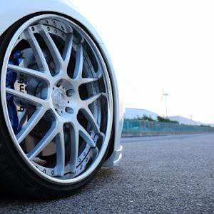 Sクラス W222 550ロング  AMGスポーツパッケージのカスタム事例画像 あきら  specialists☆さんの2019年08月24日07:54の投稿