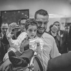 Wedding photographer Jackson Delgado (jacksondfoto). Photo of 20.07.2017