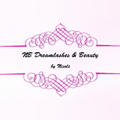 NB DreamLashes & Beauty