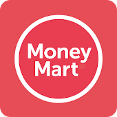 Money Mart Events