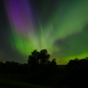 Northern Lights 4.jpg