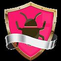 Free Antivirus 2016 icon