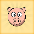 Pig Master : Free Coin and Spin Daily Gifts file APK Free for PC, smart TV Download